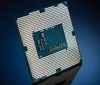 Intel drivers reveal 400-series Chipset for Comet Lake processors