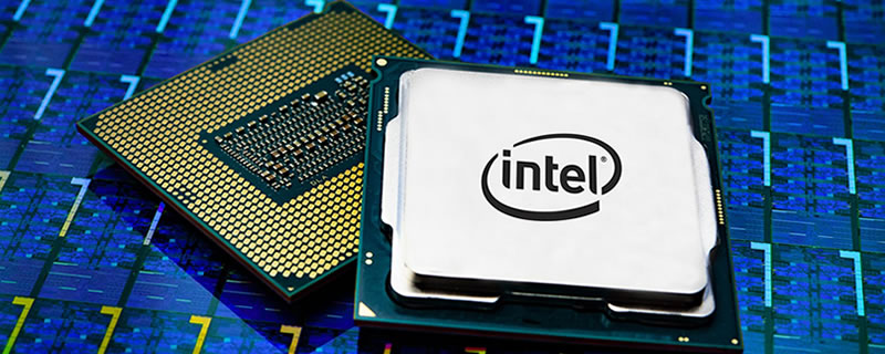 Intel drivers reveals 400-series Chipset for Comet Lake processors