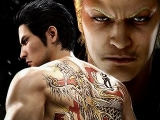 Yakuza Kiwami 2 PC Performance Review