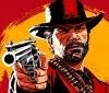 Rockstar Toronto Programmer Lists Red Dead Redemption 2's PC version on LinkedIn