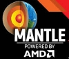 AMD is discontinued their groundbreaking Mantle API
