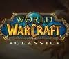 World of Warcraft Classic now has a release date