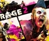 RAGE 2 doesn't use Denuvo on the Bethesda Store - Steam users receive inferior version