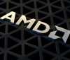 AMD confirms that their products are unaffected by Fallout and RIDL vulnerabilities