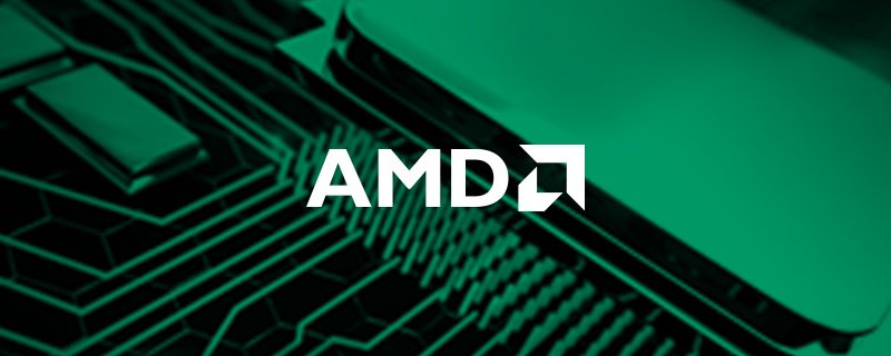 AMD confirms that their products are unaffected by Fallout and In-Flight Data Load vulnerabilities