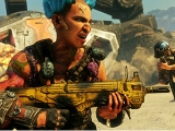 RAGE 2 PC Performance Review