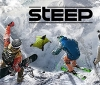 Steep is available for free on PC