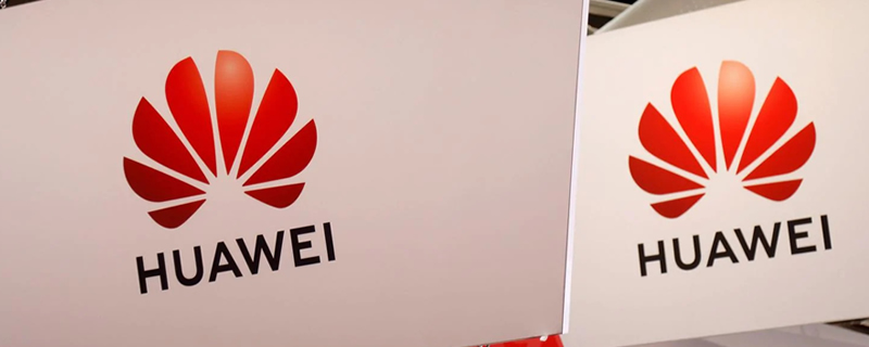 Huawei has been cut-off from US Chipmakers and the Android OS