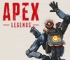 Apex Legends Patch 1.1.3 addresses the game's Intel CPU crashing bug
