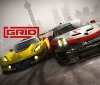 Racing series GRID is getting a Reboot - Releases this year