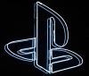 PlayStation 5 demo footage surfaces, Loading time reduction Showcased