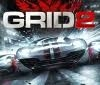 GRID 2 is currently available for free