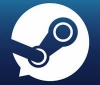 Valve releases Steam Chat for iOS and Android