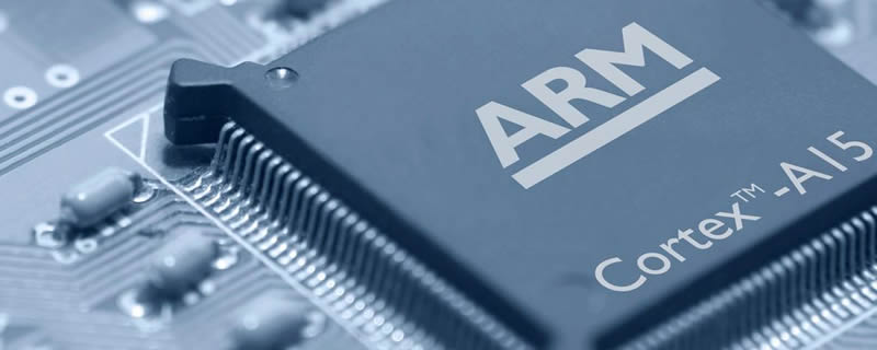 UK-based chipmaker ARM tells staff to stop working with Huawei