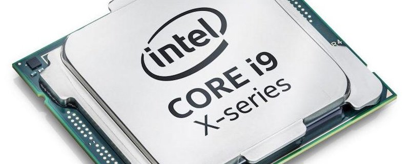 Leaked Intel server roadmap reveals DDR5 and PCIe 5.0 plans