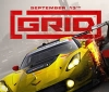 GRID 2019's first gameplay has been released