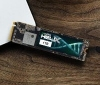 Mushkin releases their Helix-L series of NVMe SSDs