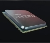 AMD's Ryzen 3000 series to support faster memory than previous generations