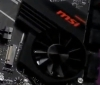 "AMD's X570 Chipsets are fan-cooled: ""It's much needed"" claims MSI"