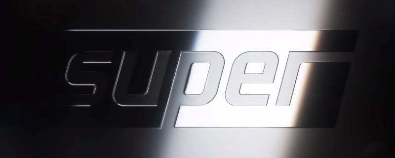 Nvidia teases something SUPER for Computex 2019