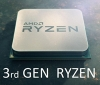 Ryzen 3rd Generation 16-core rumoured to be a Threadripper-killer with insane Cinebench performance