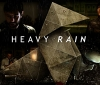 Quantic Dream's PC Demo for Heavy Rain is now available to download