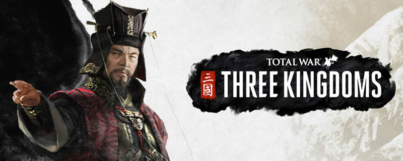 Total War: Three Kingdoms PC Performance Review