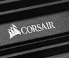 Corsair reveals their Force MP600 PCIe 4.0 M.2 NVMe SSD