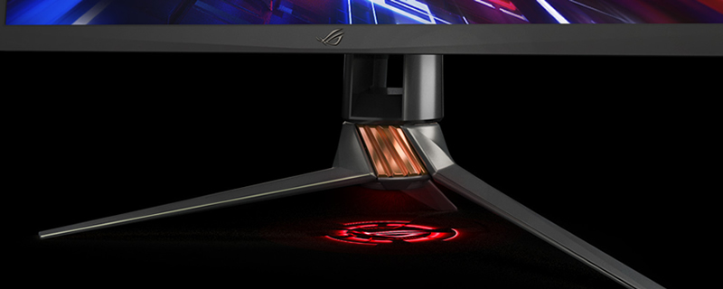 ASUS Integrated Mini LEDs into their ROG Swift PG27UQX to enable superior HDR support