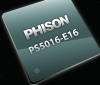 Phison is working on a PCIe 4.0 SSD controller to enable 6,500MB's speeds