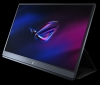 ASUS reveals their ROG Strix XG17 240Hz Adaptive Sync Portable Display