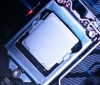 "Intel Reveals ""Performance Maximizer"" Auto Overclocking Tool"