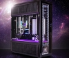 Overclockers UK gives Caselabs one last Hurrah with Limited Edition Supernova XL system