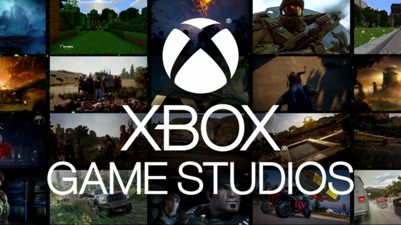 Microsoft's future Xbox Game Studios titles are coming to Steam