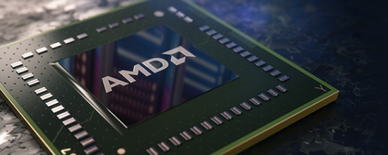 AMD halts x86 IP transfers to Chinese Joint Venture - No Zen 2 for China
