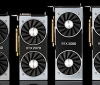 Nvidia's reportedly working on an RTX 2070 Ti - Specs Leaked