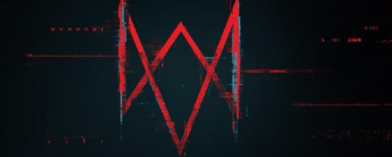 Ubisoft Confirms Watch Dogs Legion's existence following leak