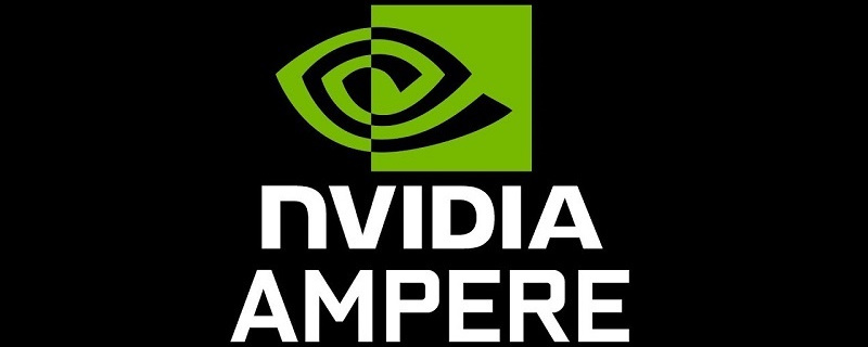 Nvidia's reportedly working with Samsung to create 7nm Ampere GPUs