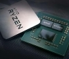 AMD's Ryzen 5 3600 delivers incredible Geekbench performance
