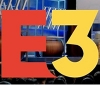 E3 2019 - The Complete Conference Schedule