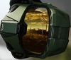 Microsoft to showcase Halo Infinite at E3 on PC to deliver next-gen visuals