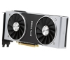 Nvidia's rumoured to be working on a fully unlocked RTX 2080 Super GPU
