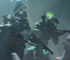 Destiny 2's core game is going Free-to-Play leak reveals
