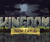 Kingdom: New Lands is available for free on PC