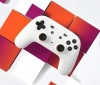 Watch Google's Stadia Connect Livestream Here