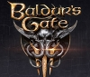 Baldur's Gate 3 has been revealed for PC and Stadia
