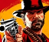 "Take-Two CEO claims ""no downside"" to releasing Red Dead Redemption 2 on PC"