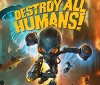 Destroy All Humans! arrives on Steam with early system requirements