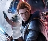 Watch Star Wars Jedi: Fallen Order's Gameplay Reveal Here