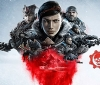 Gears 5 confirmed to have a Fall 2019 release date
